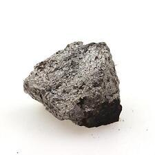 Safflorite. 46.2 cts. Cobalt, Ontario, Canada
