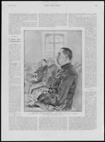 1899 * - FRANCE Captain Dreyfus Rennes Mercier Billot Zurlinden(252)