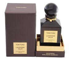 Tom Ford Lavender Palm 8.4 oz/240 ml EDP Splash - New in box