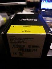 Jabra Link 14201-20 Electronic Hookswitch Adapter