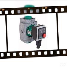 Hocheffizienzpumpe Wilo Stratos Pico 25/1-6 180 mm, 4132453, Neu, OVP