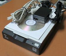 Lightly Used Fujitsu fi-65F Scanner