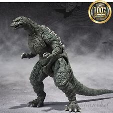 BANDAI Godzilla Jr. Figure S.H.MonsterArts Special Color Ver Toy Doll from JAPAN
