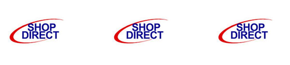 Shop Direct NY