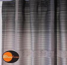 Sunfree Schal mit Schlaufenband Happy 142 x 245 cm 1 Stück Farbe 097