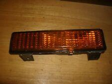 NOS 1994,95.96 Olds 98 Regency LH Front Parklamp 5975701