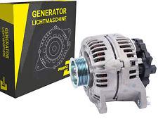 Lichtmaschine Generator 12 V 14 V 140A Audi A4 A6 Allroad Skoda Superb VW Passat