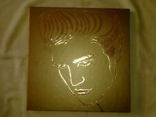 ELVIS PRESLEY A GOLDEN CELEBRATION 6 LP BOX SET (EX) 1984 (No 066154) (CMP6-5172