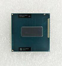 SR0MJ i7-3820QM 2.7GHZ 8MB QUAD CORE MOBILE CPU PROCESSOR