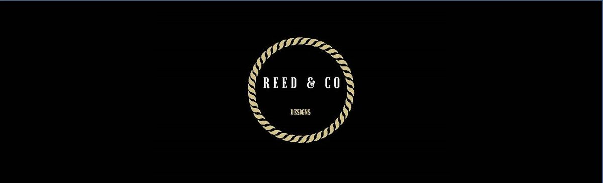 REED & CO DESIGNS