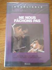 // NEUF * NE NOUS FACHONS PAS * COLLECTION LINO VENTURA LEFEBVRE DARC ATLAS DVD