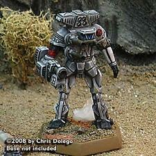 Iron Wind Metals 20-249: Battletech Cronus Cns-5M