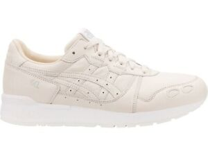 Shoes Asicstiger GEL LYTE Gel Onitsuka tiger MEXICO 66 Woman Sneaker vintage