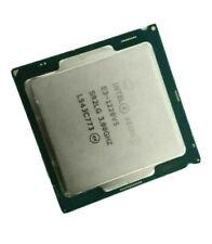 Intel Xeon E3-1220 v5 3GHz Quad Core LGA1151 Processor (CM8066201921804)