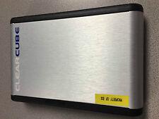 ClearCube Clear Cube Multi-Video Expander C7530 C-Port P/N 091056 C1