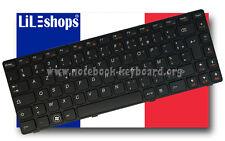Clavier Français Original Pour Lenovo Ideapad Z380 Z480 Z485 Série NEUF