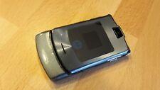 Motorola RAZR V3i / Lenovo / Klapphandy in verschiedenen Farben **TOPP**