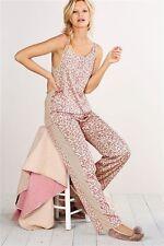 Pyjama Sets NEXT Vest Lingerie & Nightwear for Women