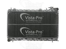 Vista Pro 431491 Radiator