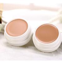Maycheer cover face foundation concealer Long Lasting waterproof sweatpro HPH