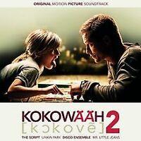 Kokowääh2 von Various   CD   Zustand gut