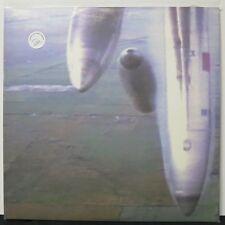GODSPEED YOU! BLACK EMPEROR 'Yanqui U.X.O.' Gatefold Vinyl 2LP NEW