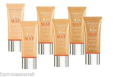 Bourjois Air Mat Mattifying High Coverage Foundation 30ml. For up to 24 hours.