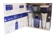 Prodotti di marca Baylis & Harding gel per la cura del corpo
