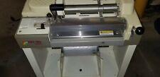 Noritsu Automatic ENV-M6 Film Sleeving Machine, Minilab, Fuji Frontier, Mini lab