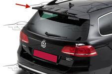 Spoiler de techo Trasero Para VW Passat 3C Variant B7 desde 2010 HF364 Nuevo