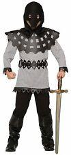 Child Medieval Renaissance Knight Warrior Costume