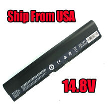 Laptop Battery for Acer ChromeBook C710 C710-2815 C710-2833 C710-2847 C710-2833