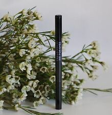 URBAN DECAY Ink For Eyes Waterproof Precision Eye Pen (0.02 oz.) - Perversion