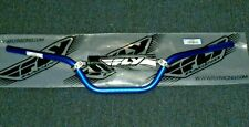 BRAND NEW Kawasaki KFX 700 billet Aluminum Dash//handlebar Mount.