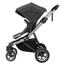 Brand New!!! Thule Sleek Shadow Gray Stroller-11000003