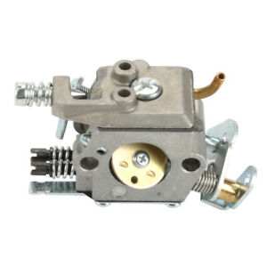 Replacement for walbro Carburetor carb fits Poulan 2200, 2500, 2600, 2750, 2775