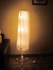 Lampade da interno bianco IKEA