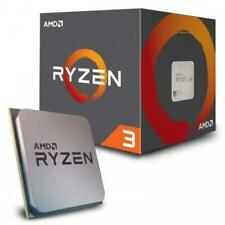 AMD Ryzen 3 1200 R3 1200 3.1 GHz Quad-Core Quad-Thread CPU Processor YD1200BBM4K