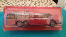 Modellino Autobus 1:43