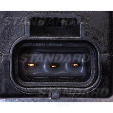 New Pressure Sensor FPS17 Standard Motor Products
