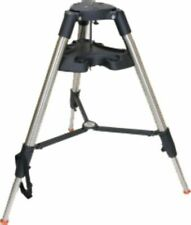 Celestron Heavy Duty Tripod for Cpc 1100 Telescope 93493 Telescope Accessory