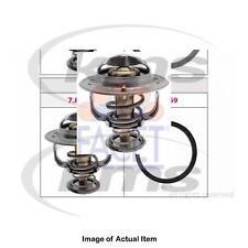 New Genuine FACET Antifreeze Coolant Thermostat  7.8399S Top Quality