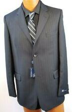 Hart Schaffner Marx Youth Suit Jacket No Pants Model Ryan13R Wool Size 20