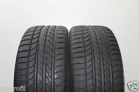2x Goodyear Eagle F1 Asymmetric 245/40 R19 98Y XL, 7,5mm, nr 6038