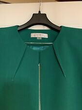 """TAHARI BY ARTHUR LEVINE SKIRT SUIT/SIZE  8  RETAIL$280/SKIRT 23""""/LINED/NEW"""