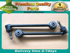 2 FRONT LOWER CONTROL ARM FOR PONTIAC G8 08-09