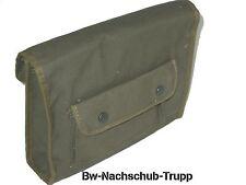 Kfz Bordbuchtasche Werkzeugtaschen Taschen TDV Unterlagen Bundeswehr Bund Bw