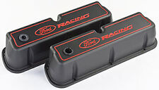 Ford Racing 289 302 351 Windsor Rocker Covers # 302-003
