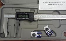 "24"" /600mm ELECTRONIC DIGITAL CALIPER-H/D-X-LARGE SCREEN"