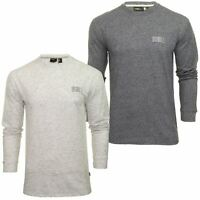 O'Neill Mens 'Jack's Special' Long Sleeved T-Shirt